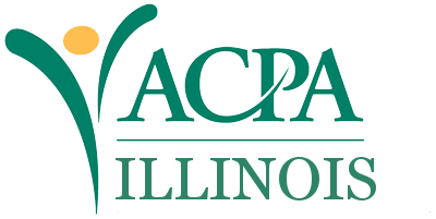 Illinois College Personnel Association